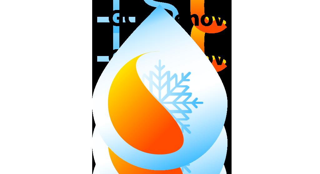 GCB-Logo