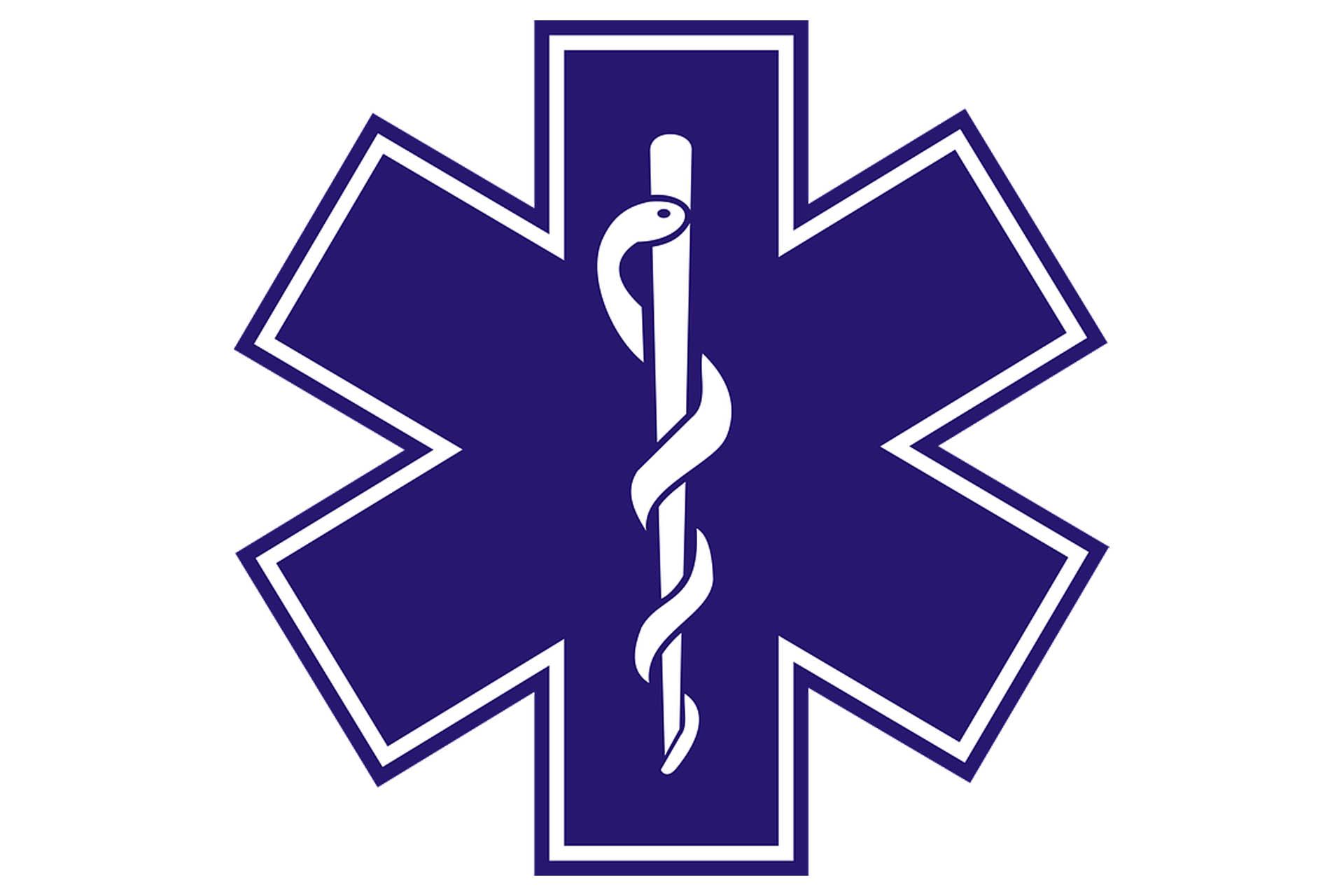 site web pour société d'ambulance