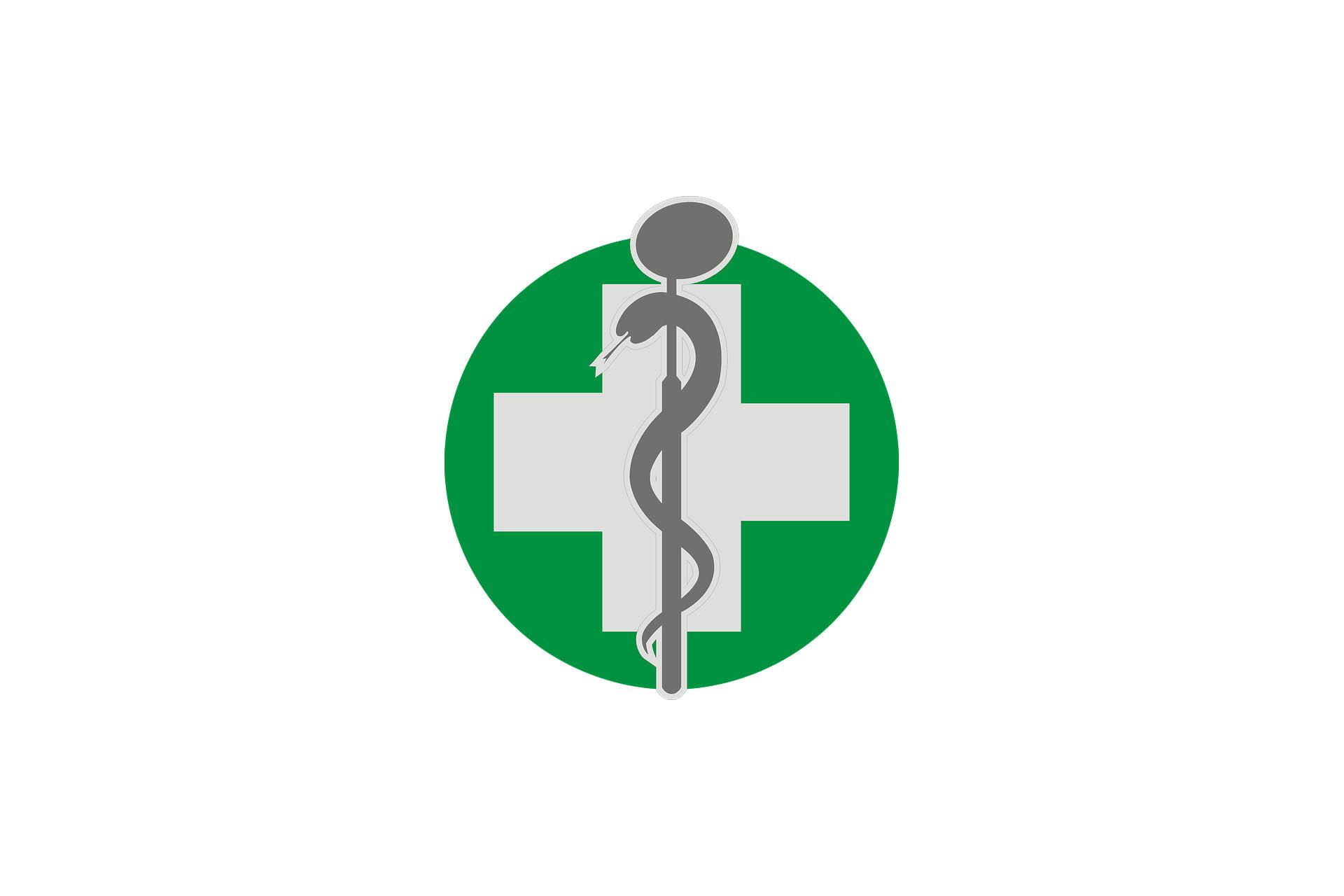 site web pour une pharmacie par Dana13.fr