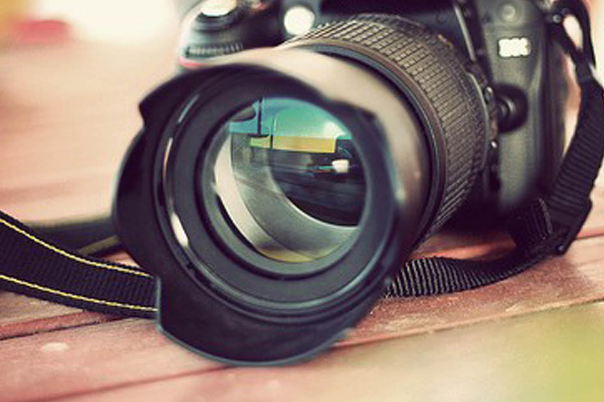 photographe à cassis